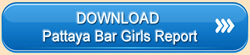 Download Pattaya Bar Girls Report